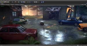 S2ENGINE HD 1.4.0
